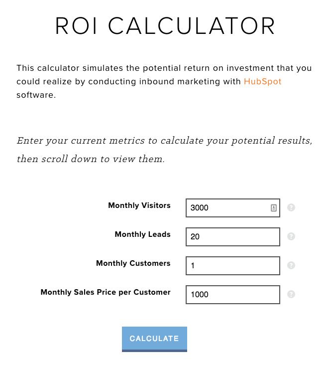 HubSpot_ROI_kalkulator.png
