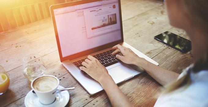 Hva er de viktigste ferdighetene en webredaktør må ha?