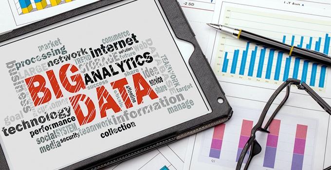 Hva er en søkeordsanalyse og hvorfor trenger du det?