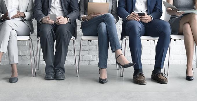 Hvordan_benytte_employer_branding_som_rekrutteringsstrategi.jpeg