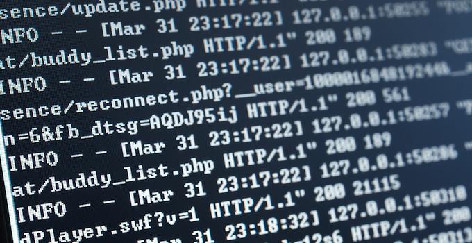 IT for ledere: Hva er IP-adresser og hvordan brukes de?