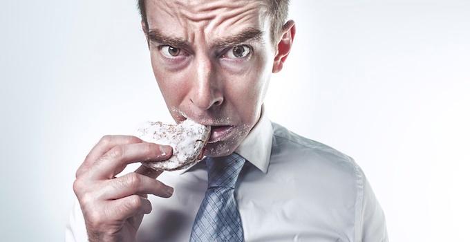 IT_for_ledere-_Hva_er_cookies_informasjonskapsler.jpg