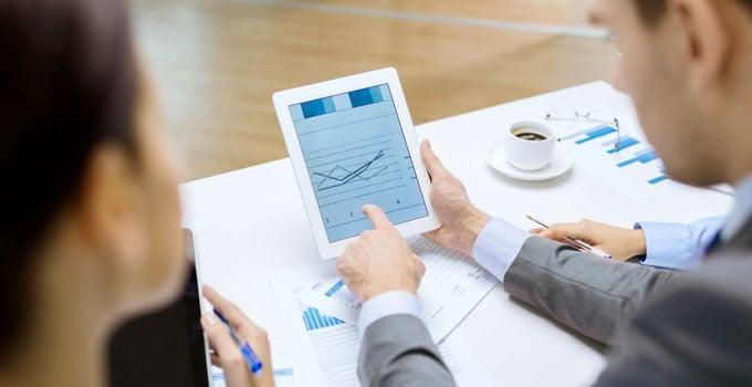 Markedskapital er de eiendelene du har som setter deg i stand til å utøve din markedskommunikasjon kostnadseffektivt.