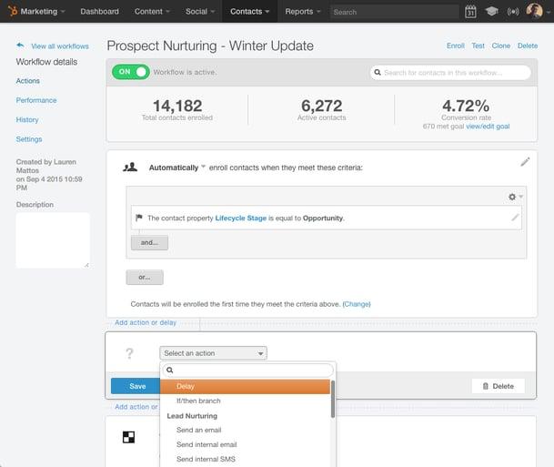 Marketing_automation_i_HubSpot.png