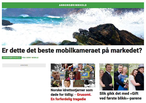 Native_advertising_fra_Dagbladet.no.png