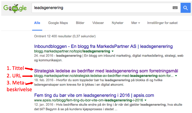 Optimalisering_av_SERP.png