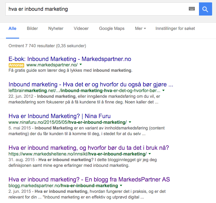 Sk_pa_Google_etter_inbound_marketing.png