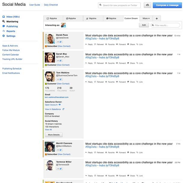 Sosial_strm_i_HubSpot_identifiserer_kunder_og_leads.jpg