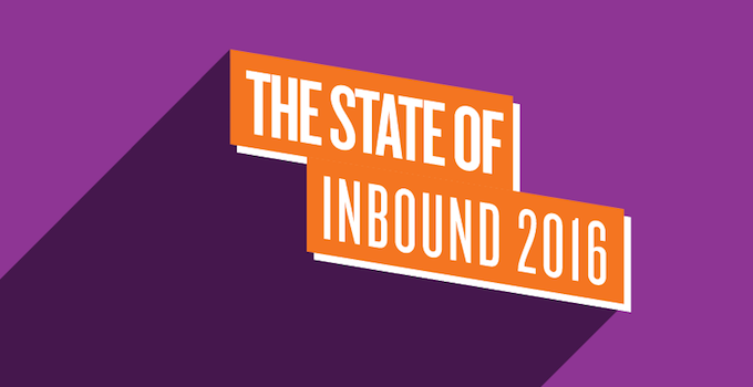 State_of_Inbound_2016.png