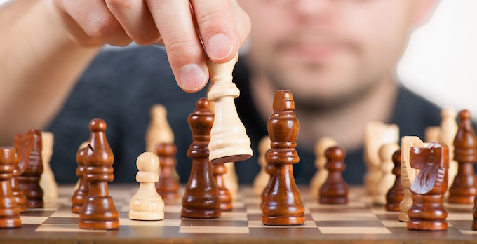 Strategisk_ledelse_av_bedrifter_med_leadsgenerering_som_forretningsmal.jpg