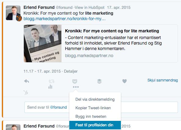 Twitter-tips_Bruk_profilerte_tweets.png
