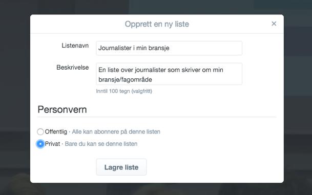 Twitter-tips___bruk_lister_2.png