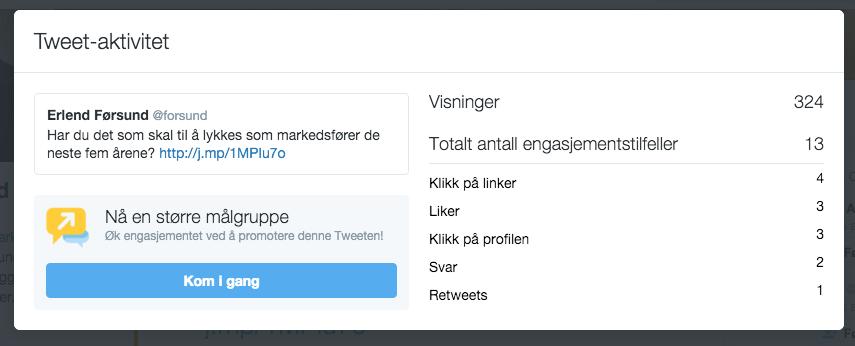 Twitter-tips_bruk_twitter_analytics_1.png