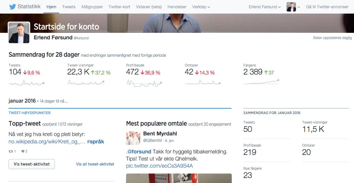 Twitter-tips_bruk_twitter_analytics_2.png