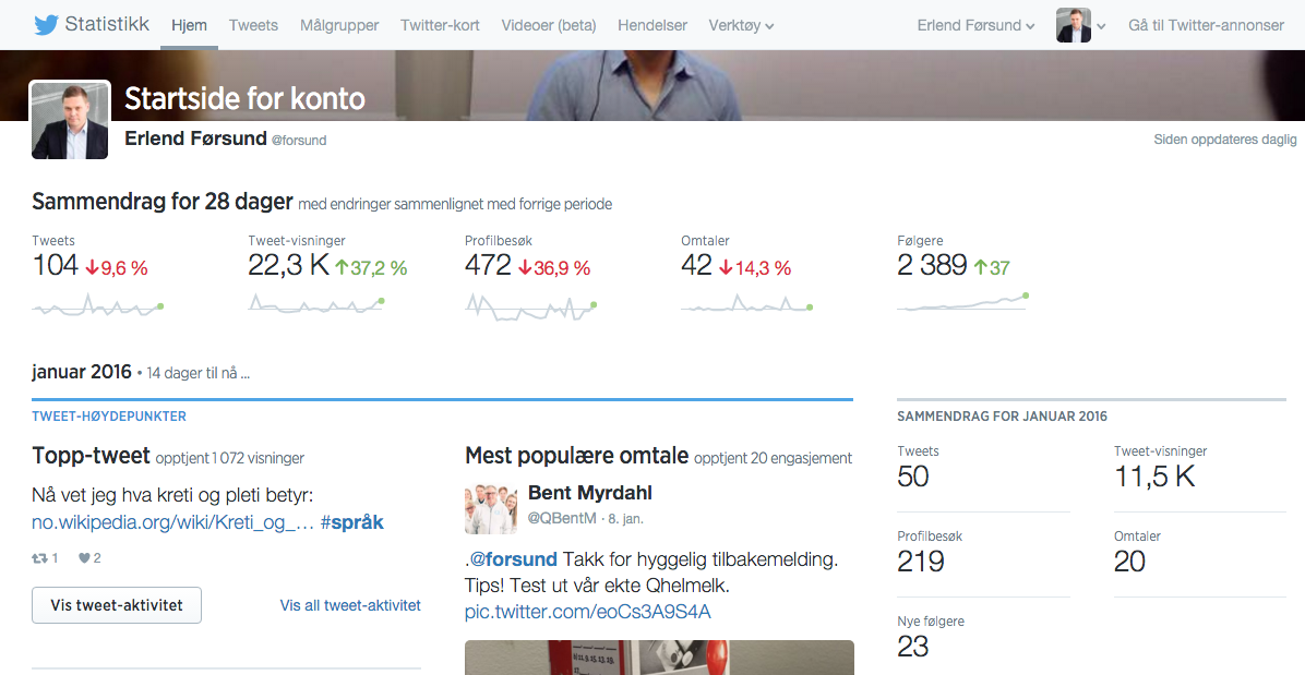 Twitter-tips_bruk_twitter_analytics_2.png