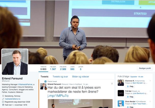 Twitter-tips_ha_en_proff_Twitter-profil.png