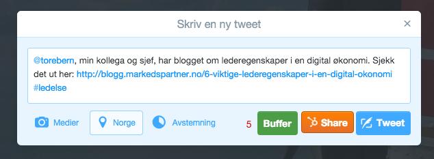 Twitter-tips_tiltak_folk_riktig.png