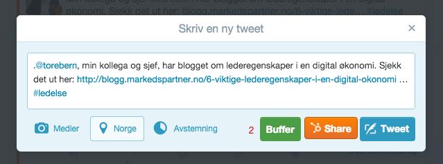 Twitter-tips_tiltak_folk_riktig_2.png