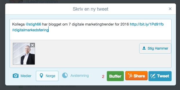 Twitter_tips____link_til_eget_innhold_1.png