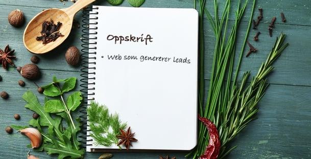 Weben_din_ma_generere_leads._Gjr_den_ikke_det_Her_er_oppskriften.jpeg