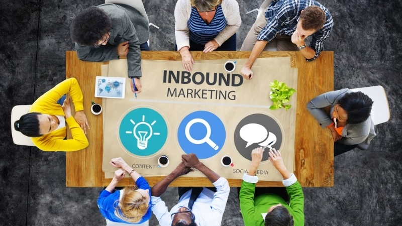inbound-marketing-strategi-310340-crop.jpg