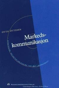 markedskommunikasjon_otto_ottesen