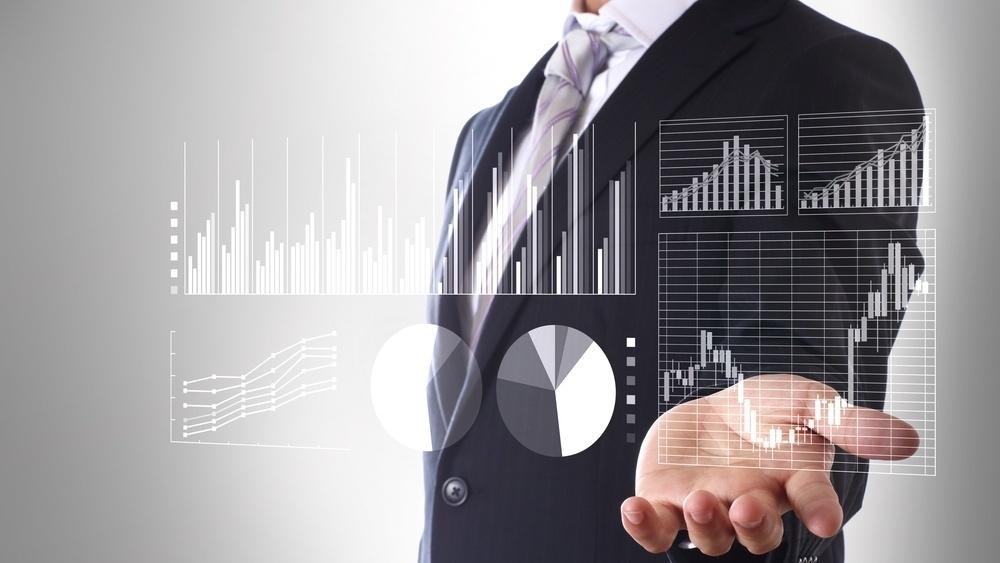 marketing-equity-vellykket-digital-markedsfring-990335-edited.jpg