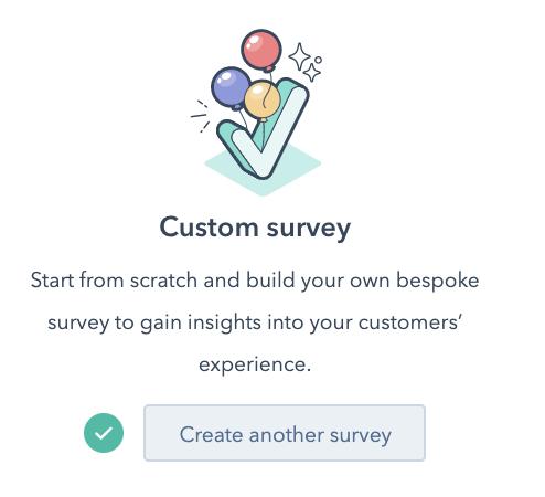 Custom surveys-png