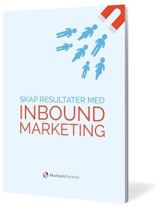E-bok_inbound_marketing