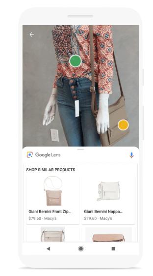 Google_lens_bruk