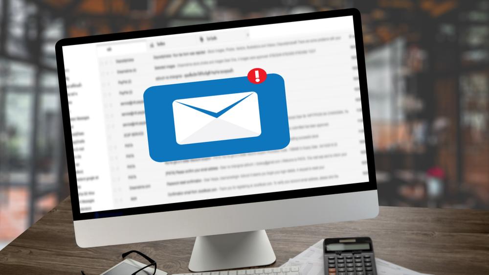 Hvordan og hvorfor integrere Outlook med HubSpot