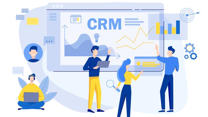 Hvorfor_CRM-prosjekter_feiler_og_hvordan_lykkes_bedre