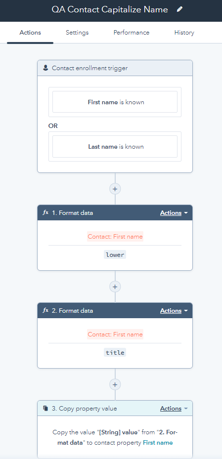 Capitalize_navn_HubSpot_Operations_Hub