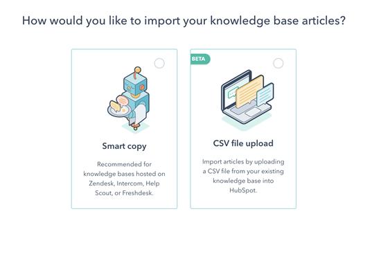 Kunnskapsbase_import_og_eksportforbedringer