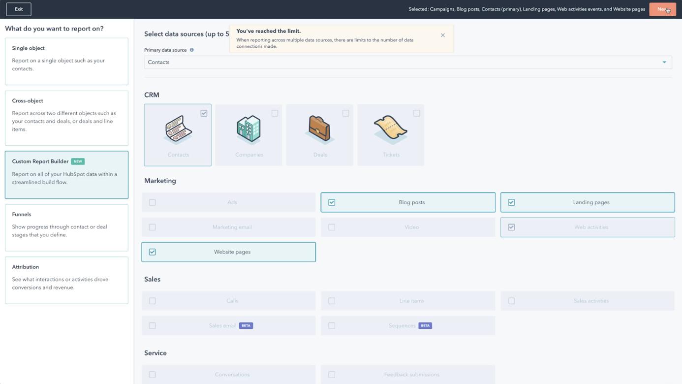 kampanjer_og_sekvensdata_i_custom_report_builder_hubspot