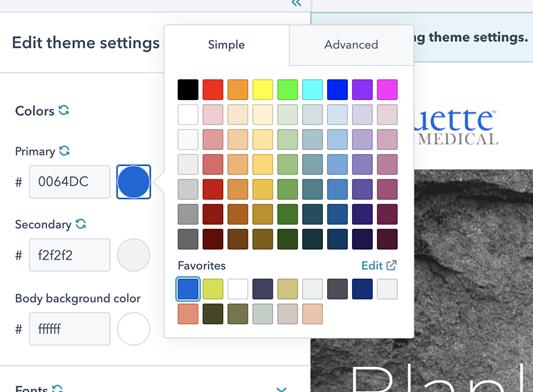 standardinnstillinger_for_merker_lagt_til_fargevelgeren_HubSpot