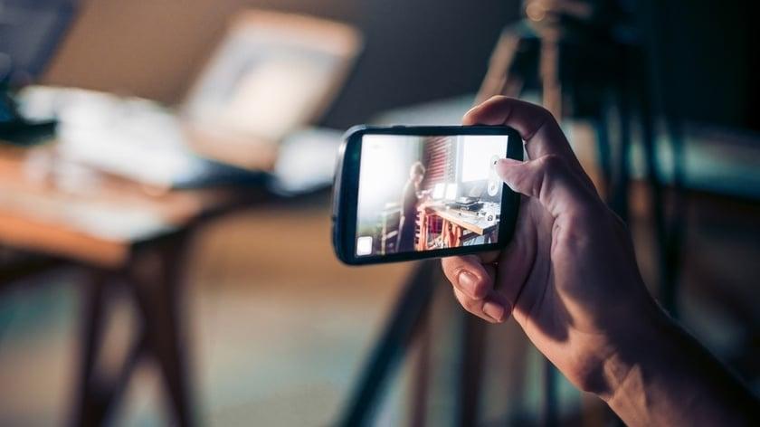 Hvordan bruke video til leadsgenerering-277115-edited.jpg