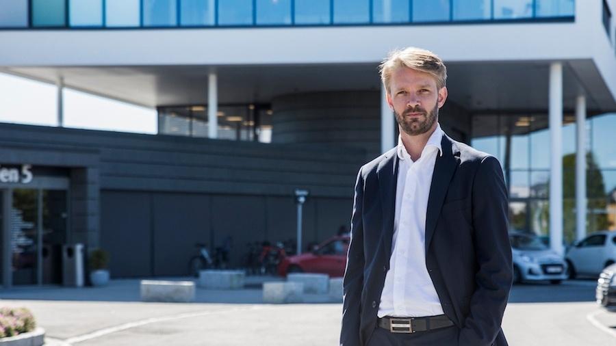 Marius Torjusen forretningsrådgiver i MarkedsPartner-402379-edited