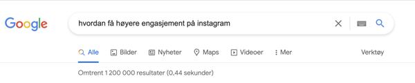 Hvordan-få-hoyere-engasjement-pa-instagram