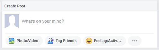 fremgangsmaate-paa-organisk-post-paa-Facebook