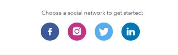 analyseverktøy-for-sosiale-medier-i-HubSpot-MarkedsPartner