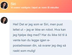 chatbot-hubspt-MarkedsPartner-Siri