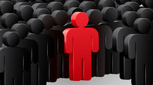 B2B-personas du ikke bør glemme i inbound marketing