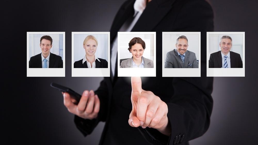 Har bedriten din en profil for idealkunden deres?