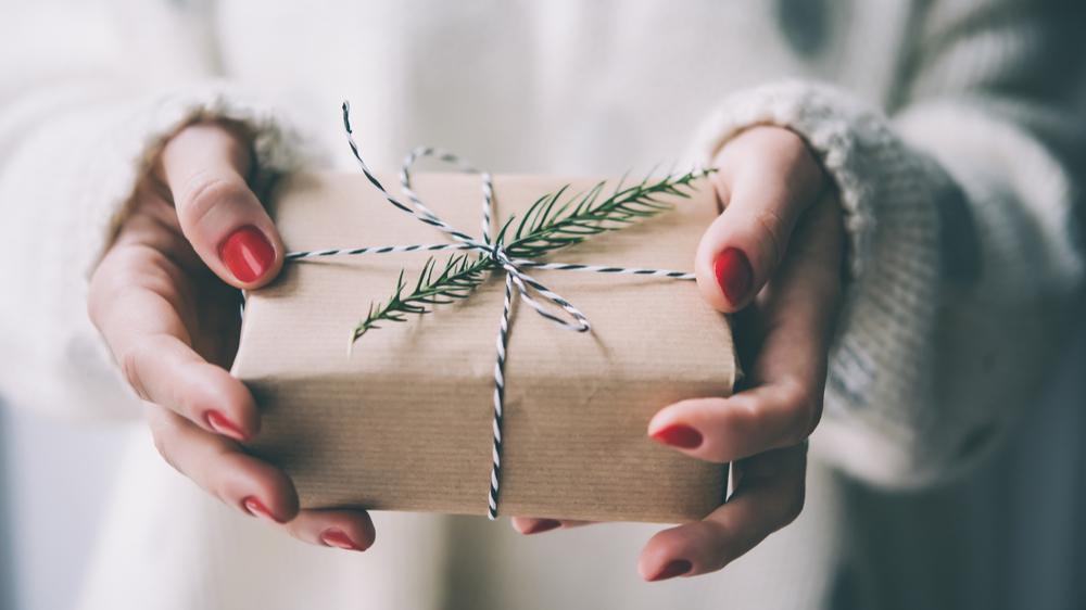6 ting markedsførere bør unne seg i julegave