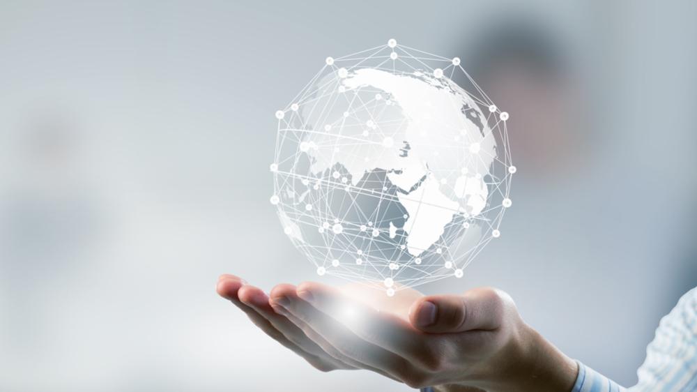 Hvordan_moderne_ledere_skaper_lonnsom_vekst_basert_paa_ny_teknologi