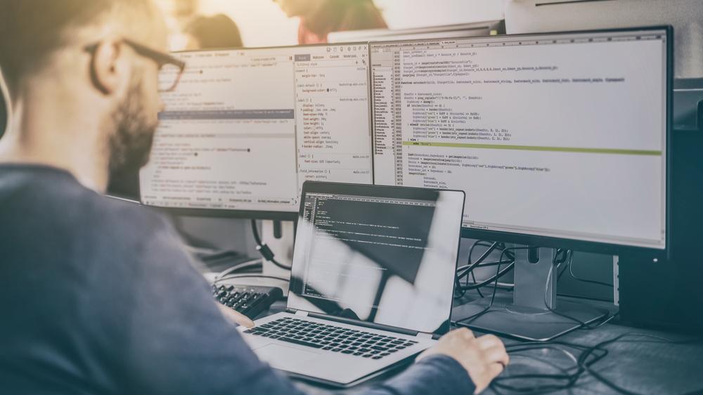 Websuksess krever kontinuerlig fokus på budskap, data og UX
