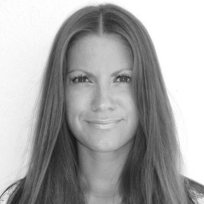 Birgitte Førsund's photo