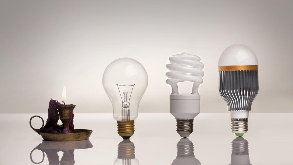 Manglende innovasjon innen markedsføringog salg hemmer veksten din