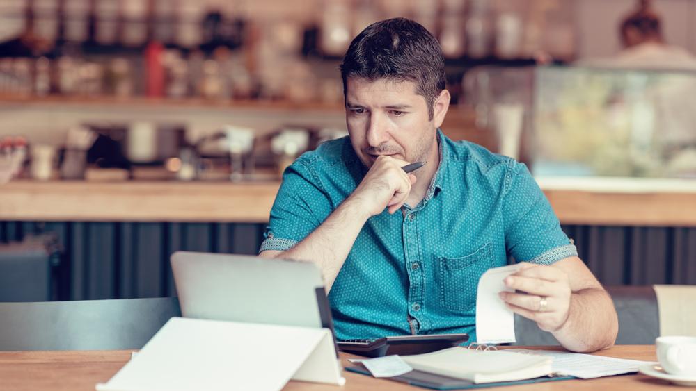 Faktorene mange overser når de beregner kundelivstidsverdi